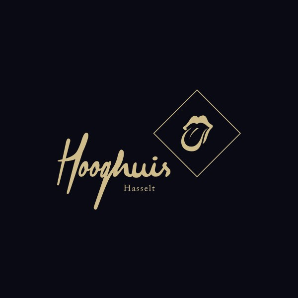 hooghuis-featured