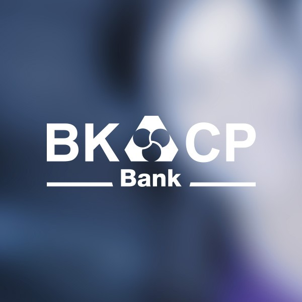 bkcp-feature-image