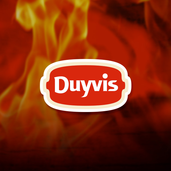 duyvis-cover