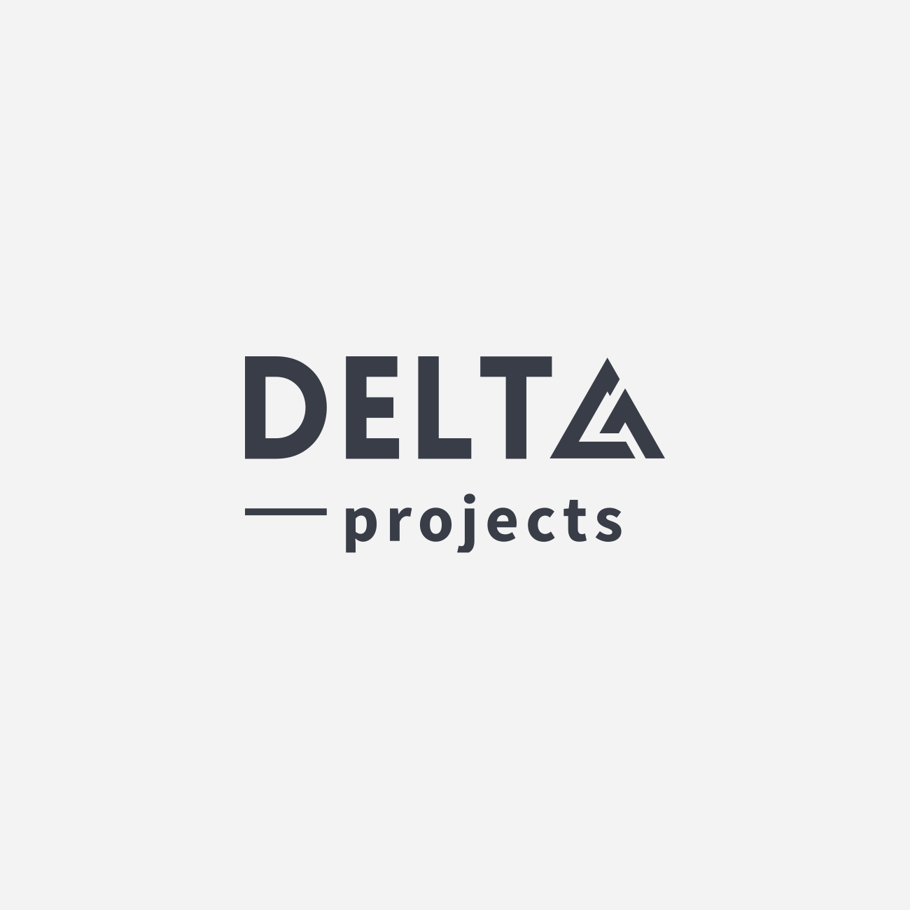 Brands - Deltaprojects