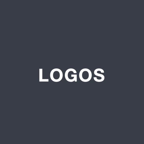 Brands - Front