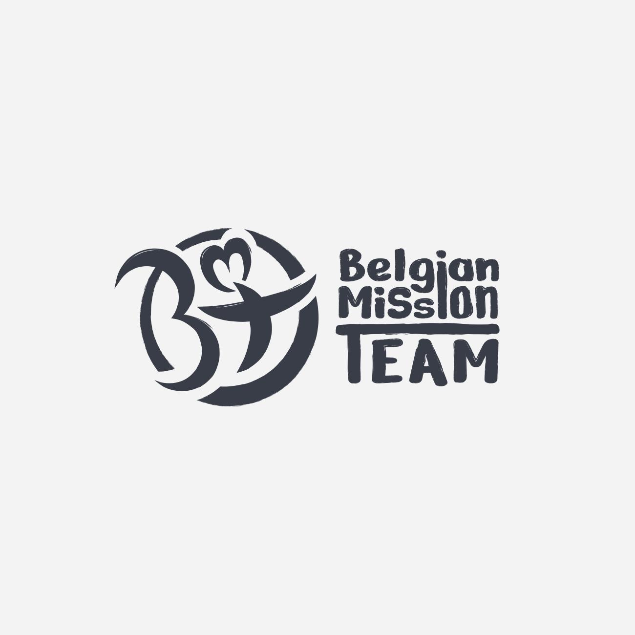 Brands - Belgian Mission Team