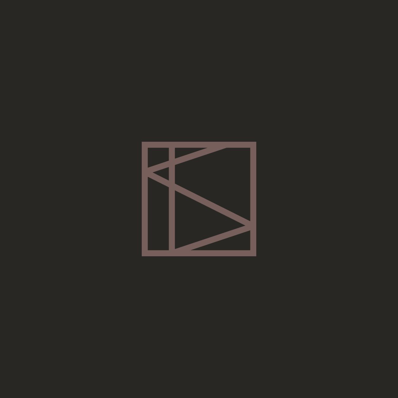 Sanne Lub Juwelen Logo Icon