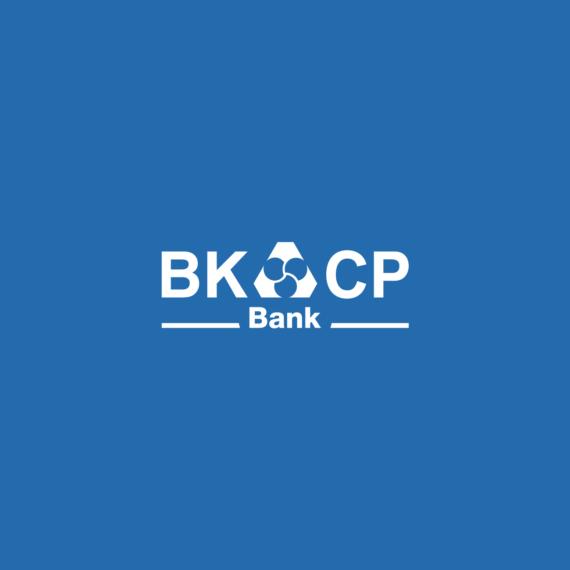 BKCP-bank-Logo
