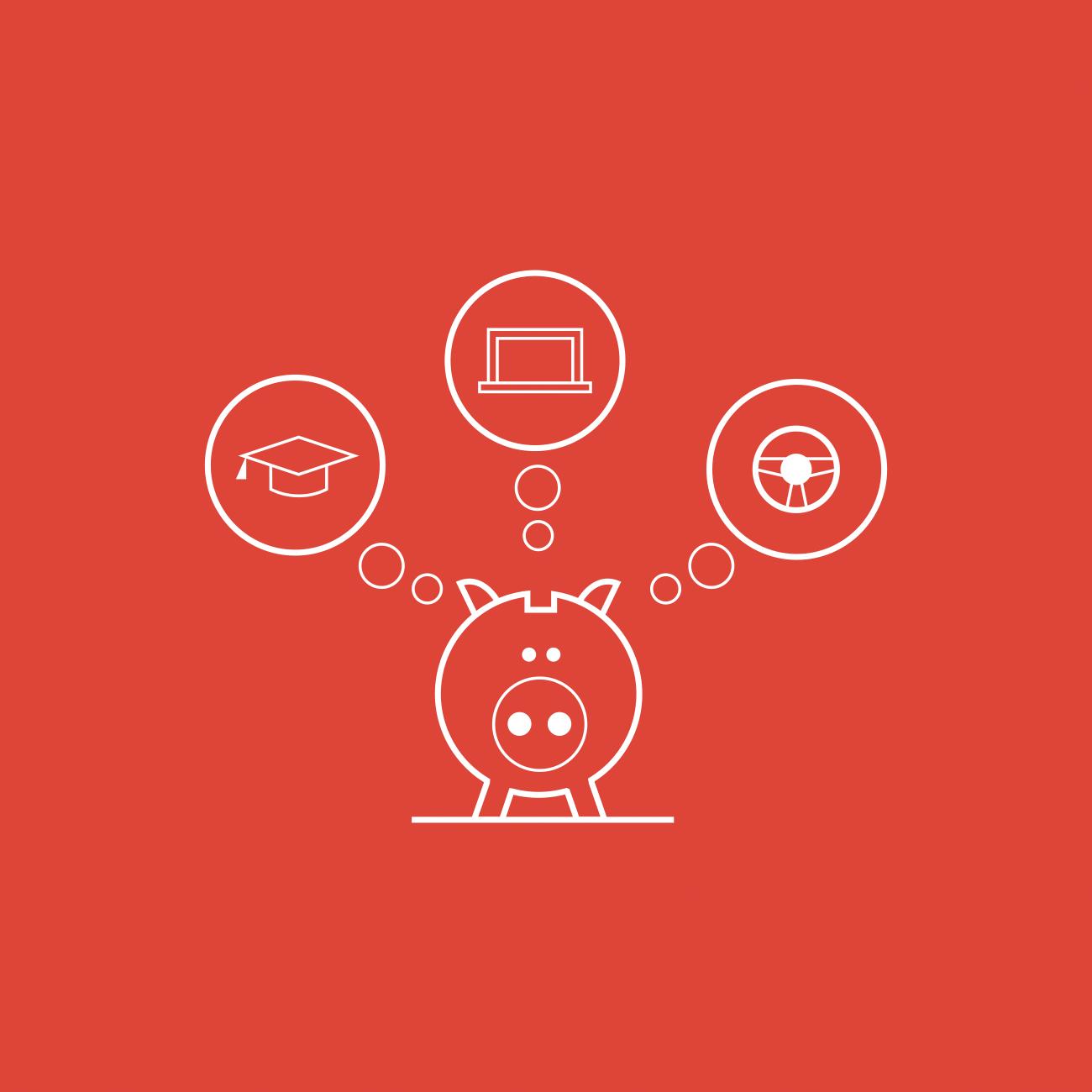 BKCP-bank-multi-illustration