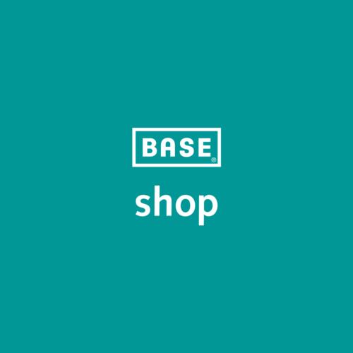 Base - Concept - Logo