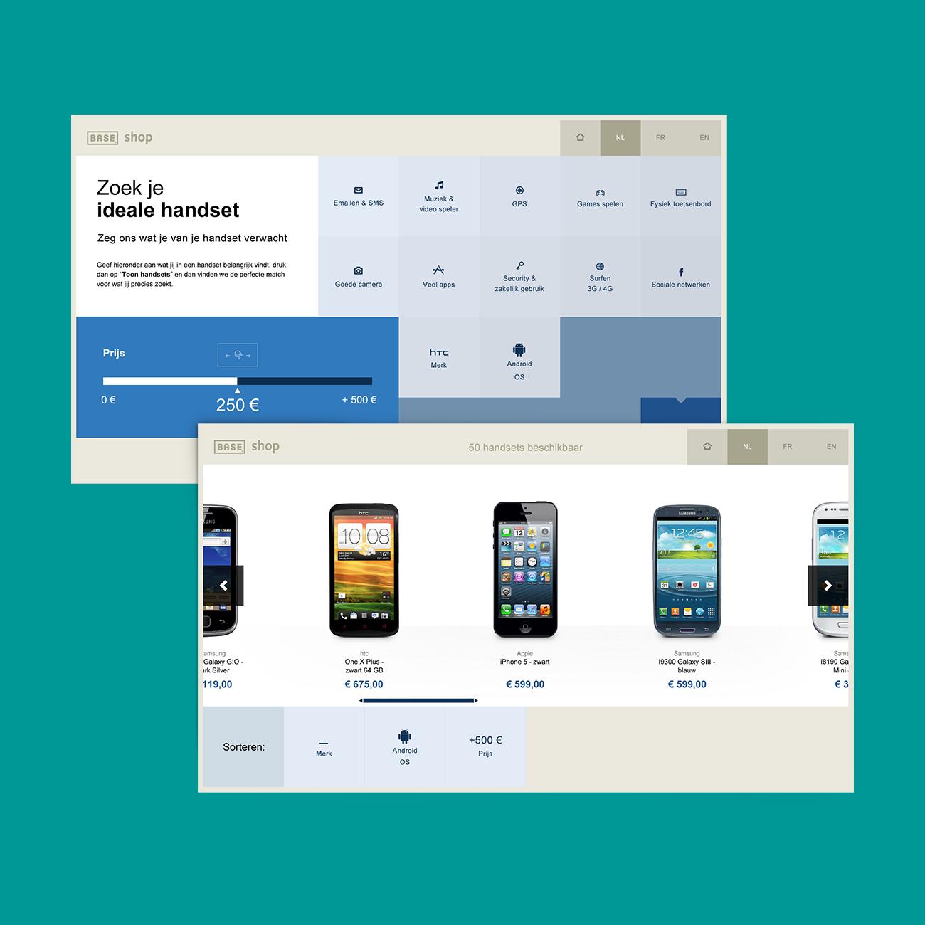 Base - Concept - Dashboard Details