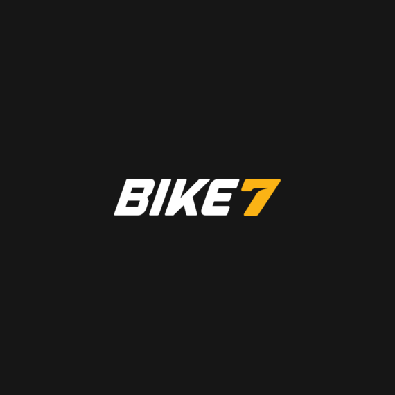 Bike7 - Logo
