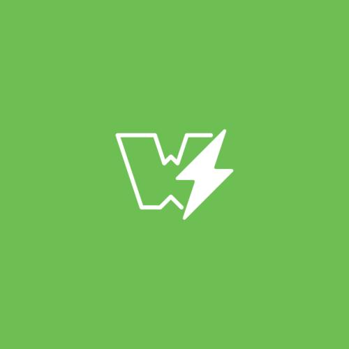 Worxathome-Logo