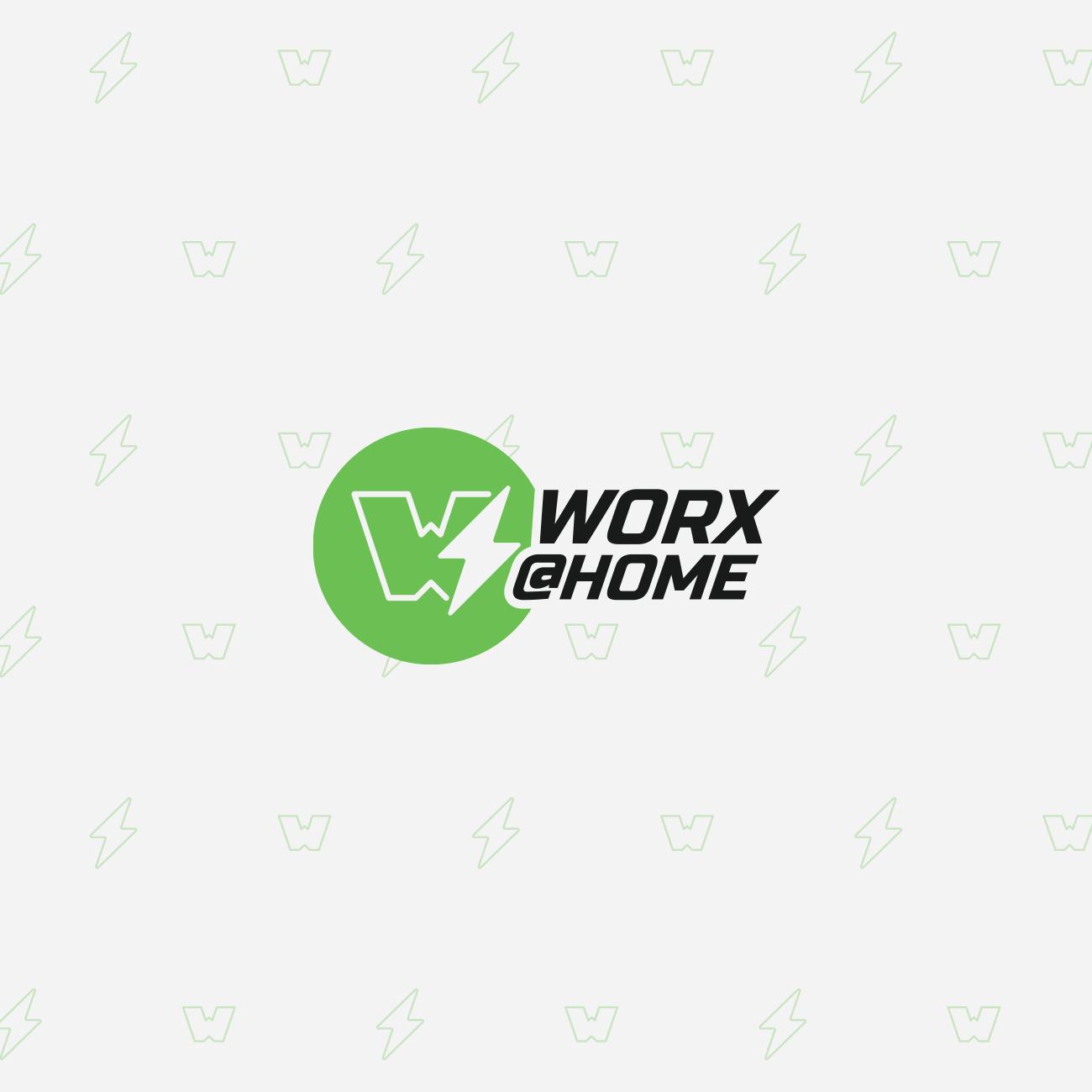 Worxathome-Logo-2