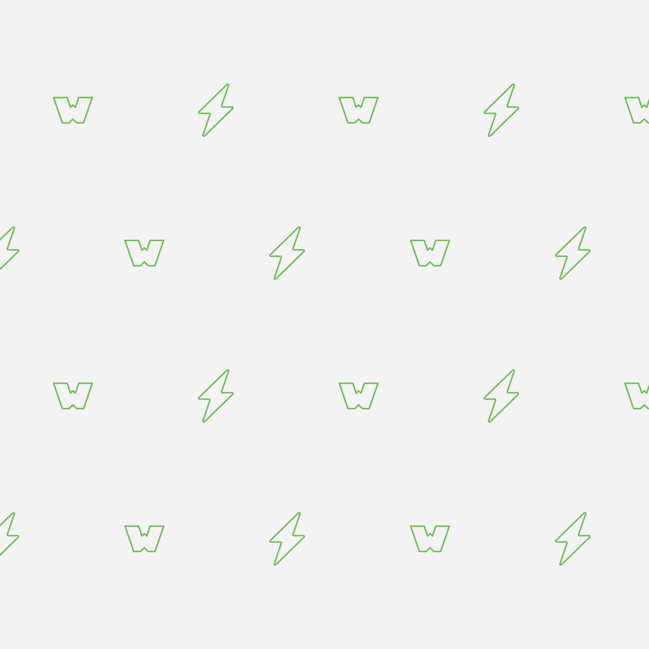 Worxathome-Background-Pattern